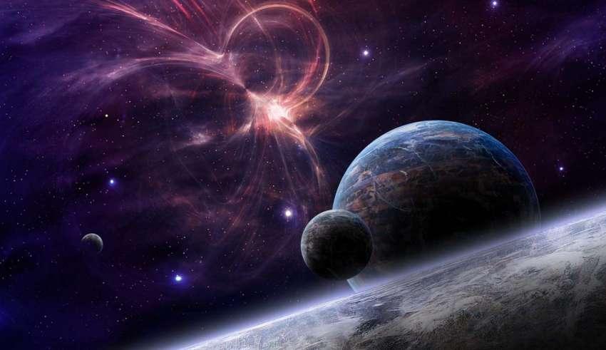 Astrónomos aseguran