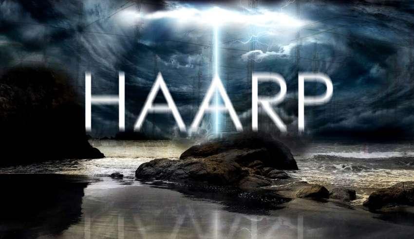 China y Rusia admiten tener tecnología similar al HAARP