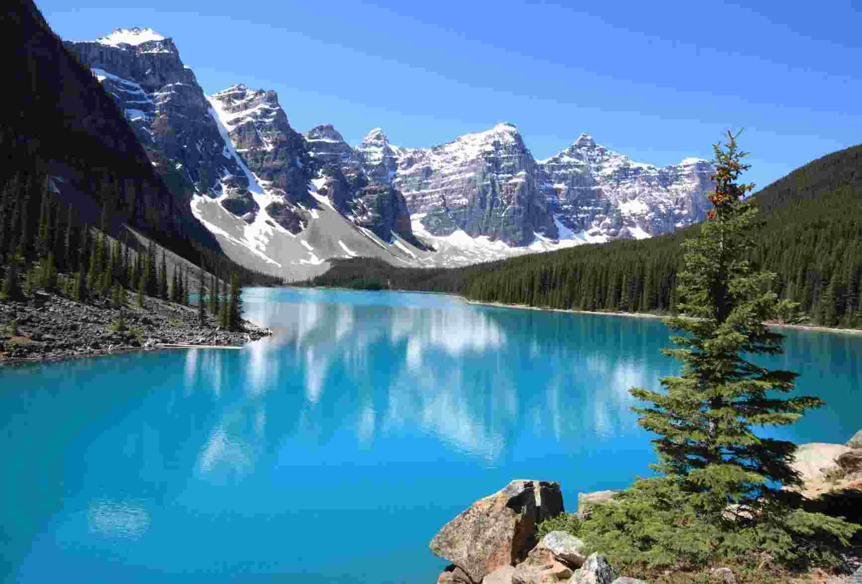 10 Cosas INCREÍBLES Sobre el Planeta TIERRA