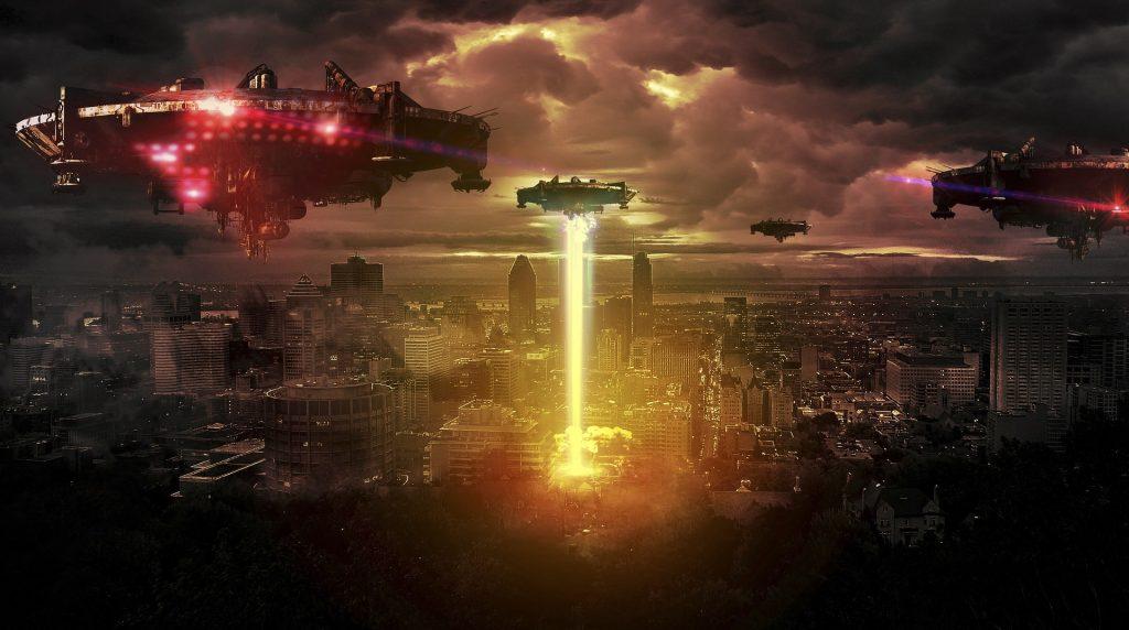 top-7-mejores-peliculas-extraterrestres
