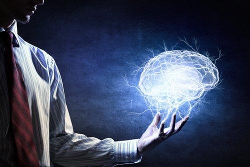 poderes ocultos de la mente