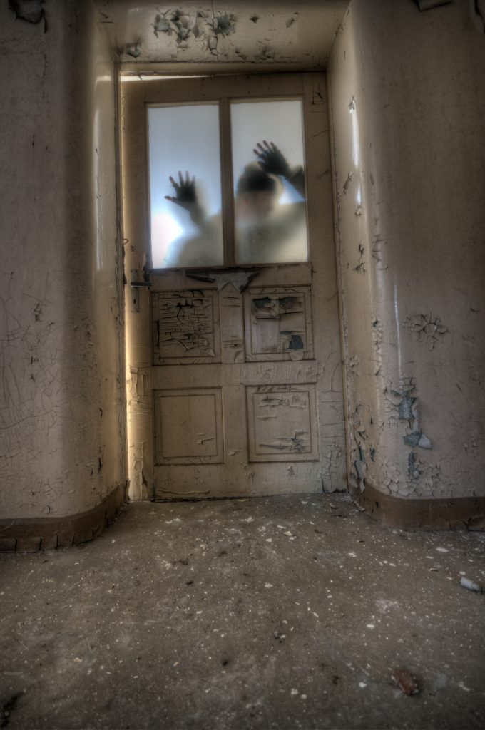 zombies-reales-existen
