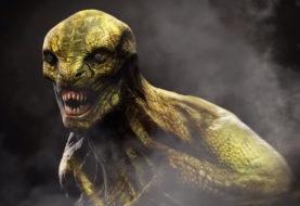 reptilianos 2