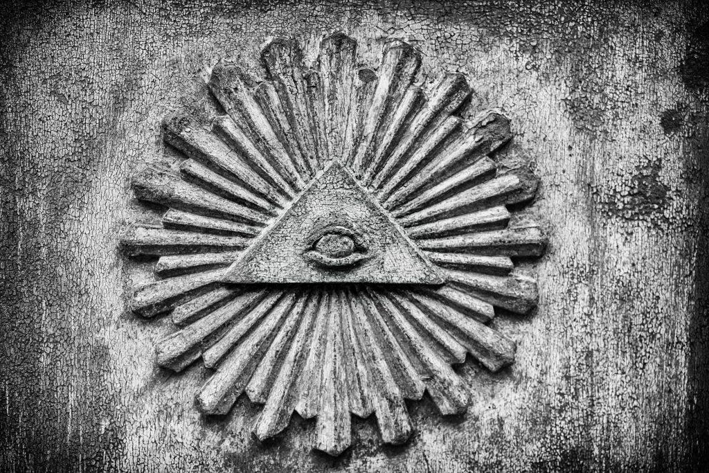 illuminati-existen