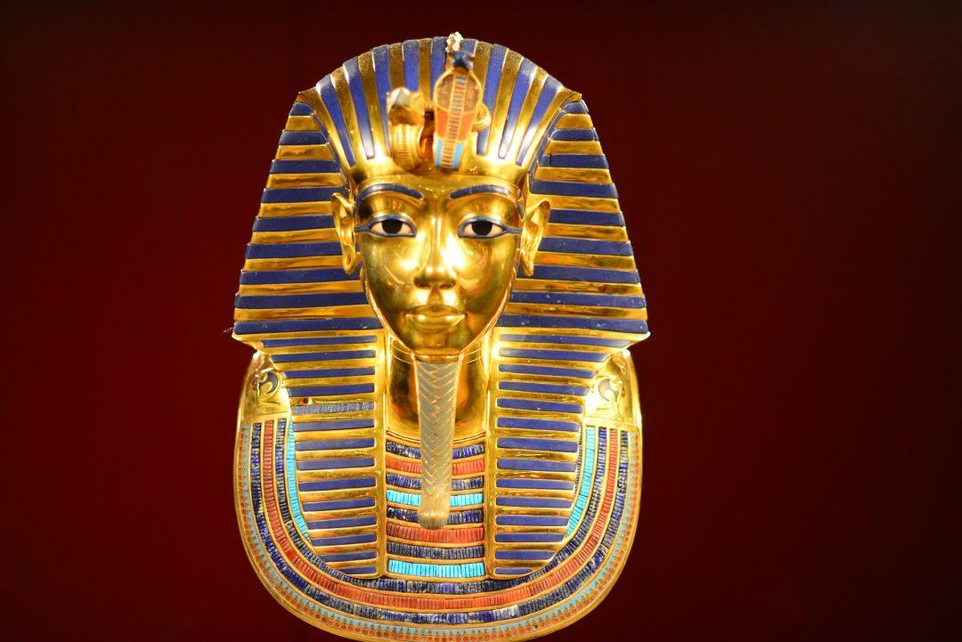 maldición-tutankamon