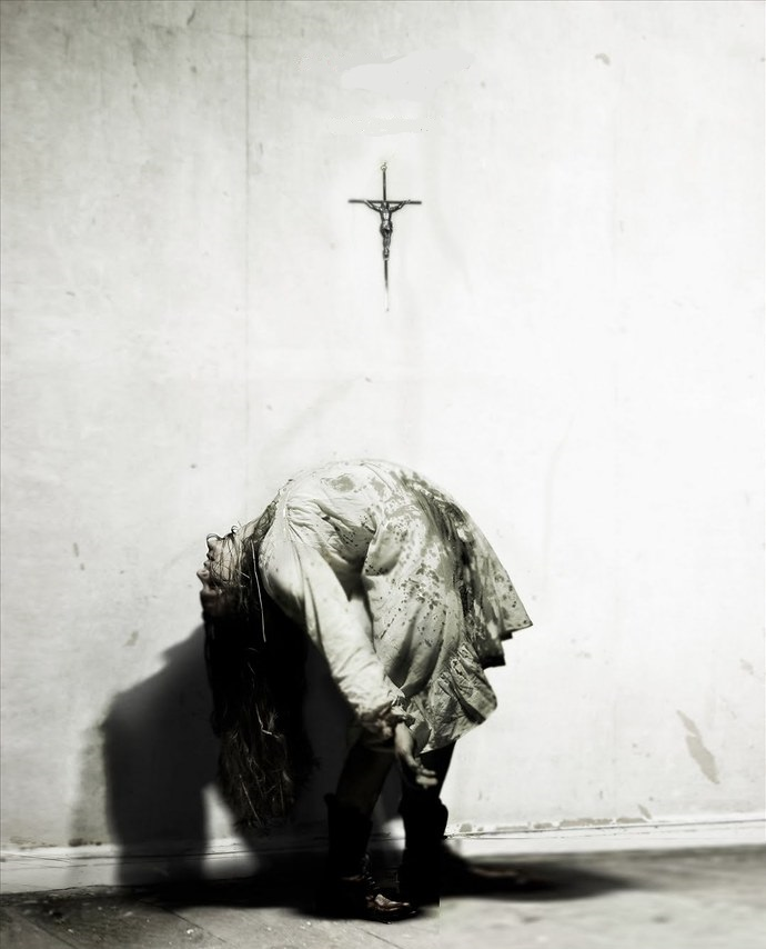 casos-reales-exorcismos