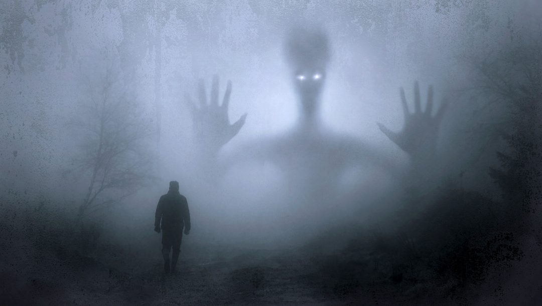 extraterrestre-roswell