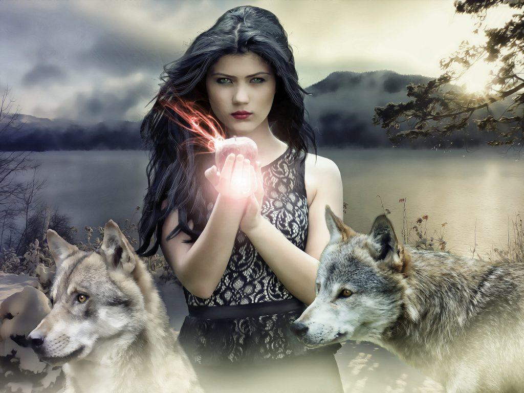 brujas-mas-poderosas-historia