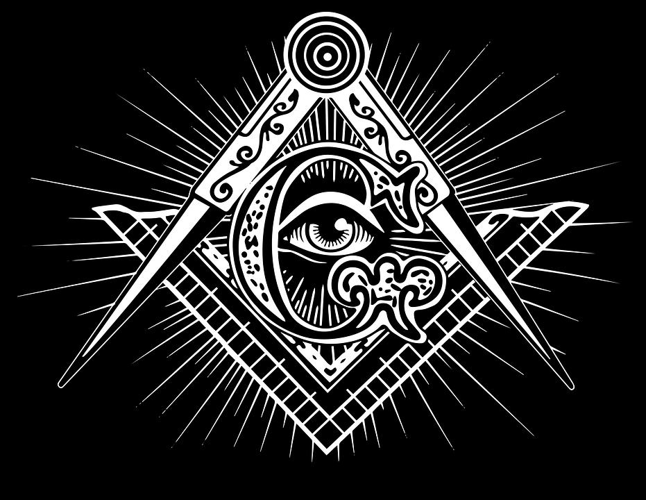 simbolos-masoneria