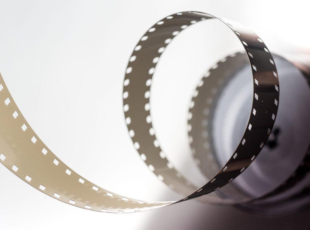 5 películas de misterio