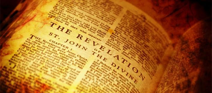 Los mejores libros de profecías