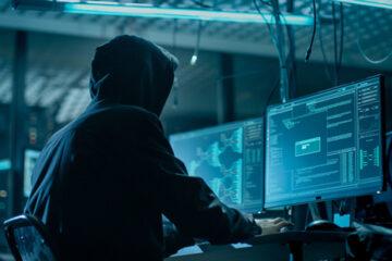 hackers más famosos
