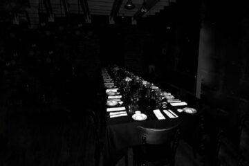 restaurantes mas raros del mundo